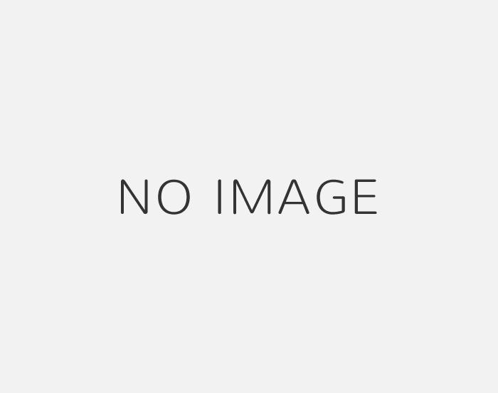 コナミ スポーツ クラブ 光明 池